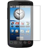 HTC G2 ANDROID SCREEN PROTECTOR (SLAT)