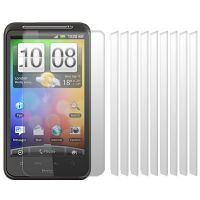 HTC DESIRE HD SCREEN PROTECTOR (K5) (EOL)