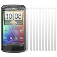 HTC SENSATION SCREEN PROTECTOR 10-IN-1 (K17)