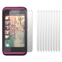 HTC RHYME SCREEN PROTECTOR 10-IN-1 (K25) (EOL)
