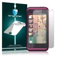 HTC RHYME SCREEN PROTECTOR BY SCREEN SHIELD (S091)