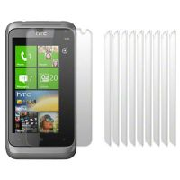 HTC RADAR SCREEN PROTECTOR 10-IN-1 (K16) (EOL)