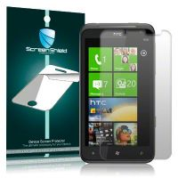 HTC TITAN SCREEN PROTECTOR BY SCREEN SHIELD (S51)